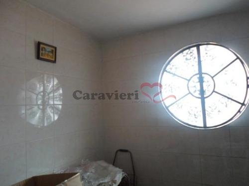 casa térrea para venda no bairro penha, 3 dorm, 2 suíte, 5 vagas, 210.00 m - 11659