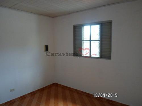 casa térrea para venda no bairro penha de frança, 4 dorm, 0 suíte, 2 vagas, 1 m - 12409