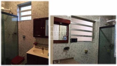casa térrea para venda no bairro penha de franca, 4 dorm, 1 suíte, 4 vagas, 320 m - 743