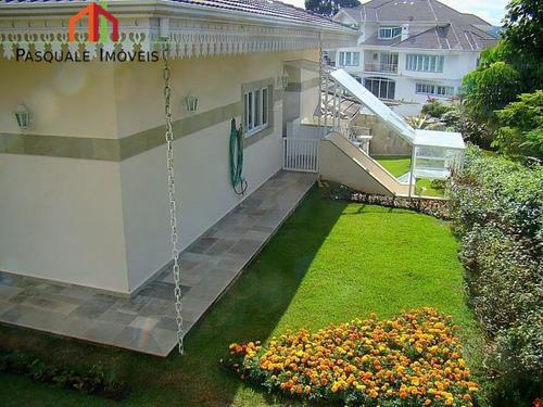 casa térrea para venda no bairro serra da cantareira em são paulo - cod: ps105131 - ps105131