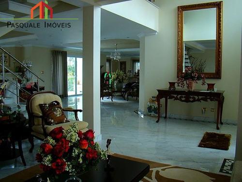casa térrea para venda no bairro serra da cantareira em são paulo - cod: ps105132 - ps105132