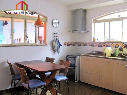 casa térrea para venda no bairro tremembé em são paulo - cod: ps105662 - ps105662