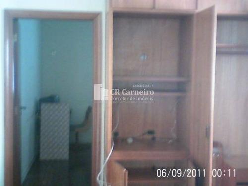 casa térrea para venda no bairro vila esperança, 2 dorm, 2 vagas, 200 m - 1549