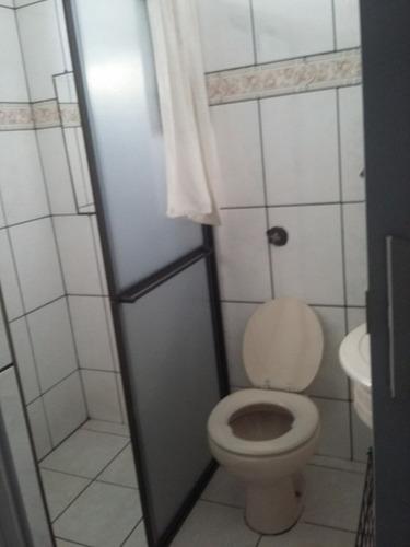 casa térrea para venda no lauzane pta. - 635
