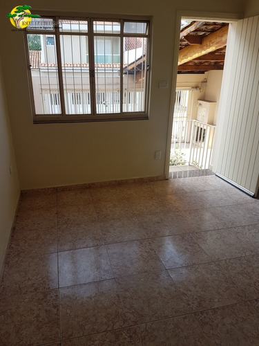 casa térrea para venda ou locação no lauzane paulista - 1636
