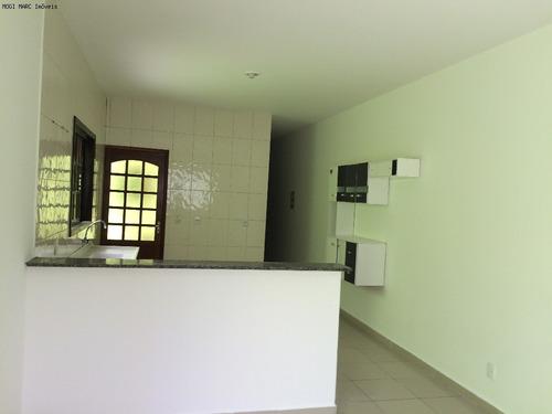 casa térrea para venda vila lavínia mogi das cruzes - ca00680 - 2722818