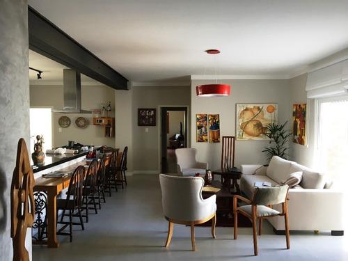 casa terrea para venda - vila oliveira - mogi das cruzes - ca00884 - 4882887