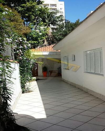 casa terreá - parada inglesa - 1753 - 32145855