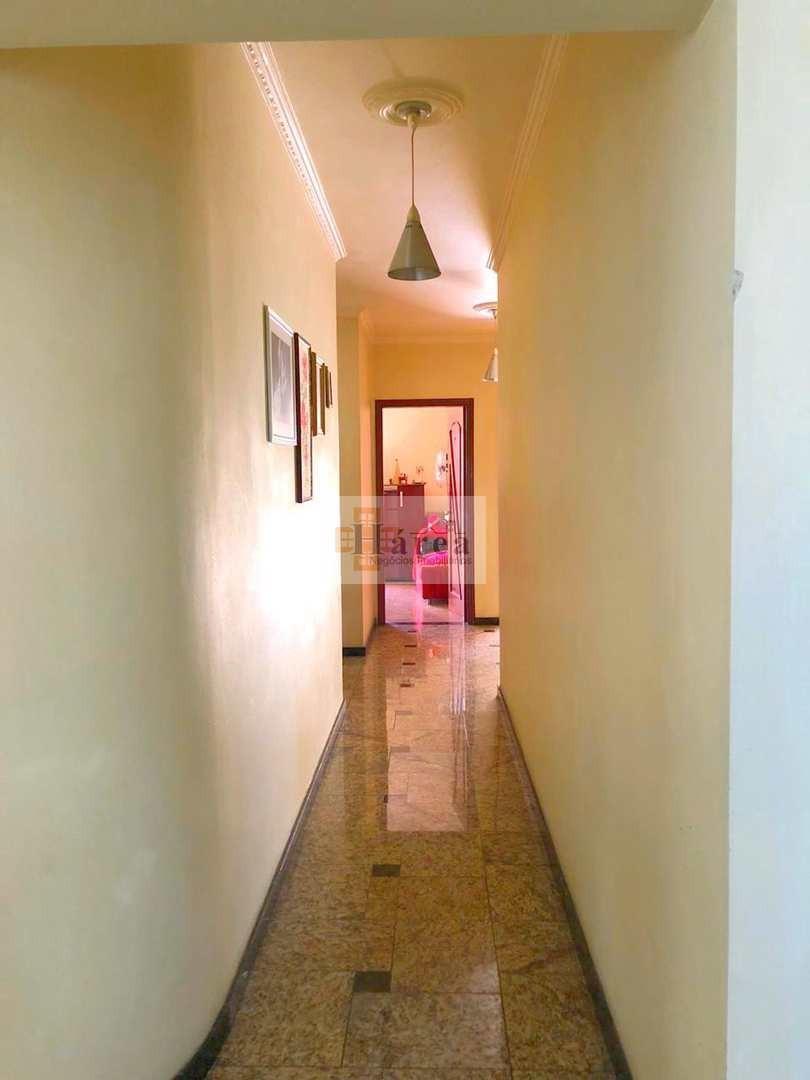 casa  térrea : parque campolim / sorocaba - v14928