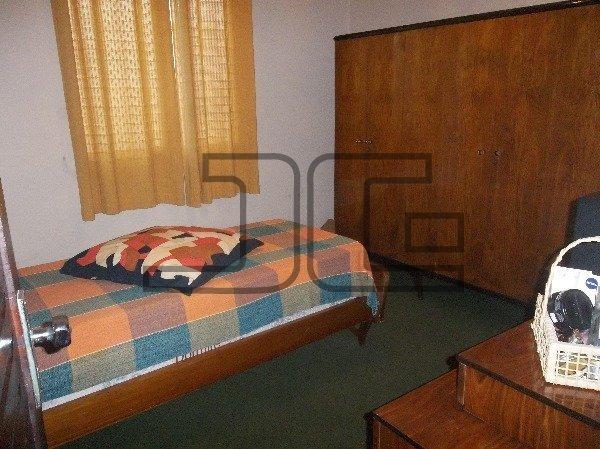 casa terrea - parque sao pedro - ref: 13784 - v-13784