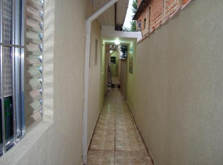 casa térrea penha / vila matilde - 4 dorm (2 suítes) 4 vagas