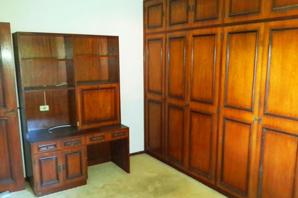 casa térrea planalto paulista  - são paulo - ref: 486018