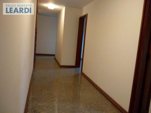 casa térrea planalto paulista  - são paulo - ref: 552700