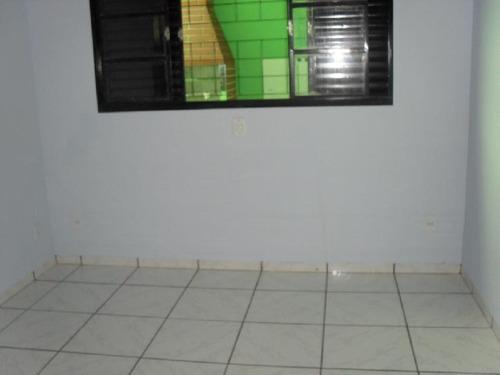 casa térrea planalto verde  - 14655