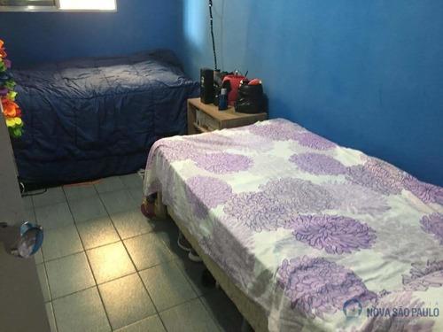 casa térrea próximo metrô conceição - bi24623