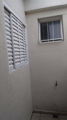 casa térrea reformada  x   apartamento jundiaí