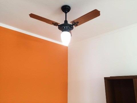 casa térrea residencial - ca03030 - 3470589