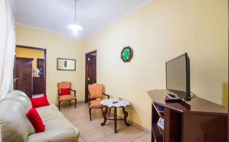 casa térrea residencial ou comercial para venda e locação, rua antônio cardoso, vila olímpia, são paulo - ca0759. - ca0759