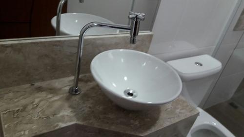 casa térrea residencial piemonte / bragança - ca-315