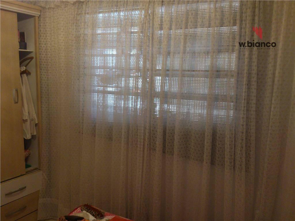 casa terrea ,residencial à venda, mauá, são caetano do sul, 3 dorm, 1 suite, 1 vaga -ref. ca0104., #wbianco - ca0104