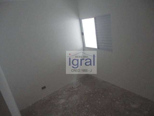 casa térrea - residencial vl. pq. jabaquara - ca0249