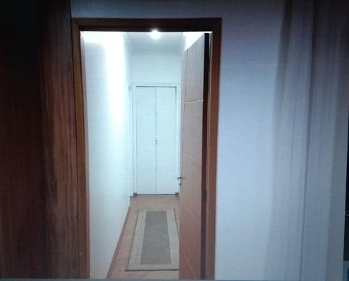 casa térrea rudge ramos. 3 dormitórios, 1 suíte, 3 vagas