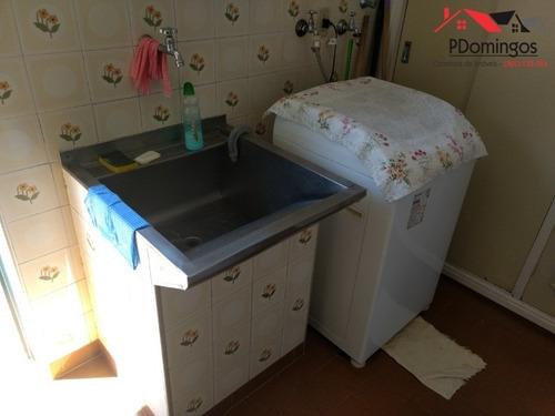 casa térrea   tijolinhos   à venda na cidade universitária, em barão geraldo - campinas - sp!!! - ca00681 - 33581058