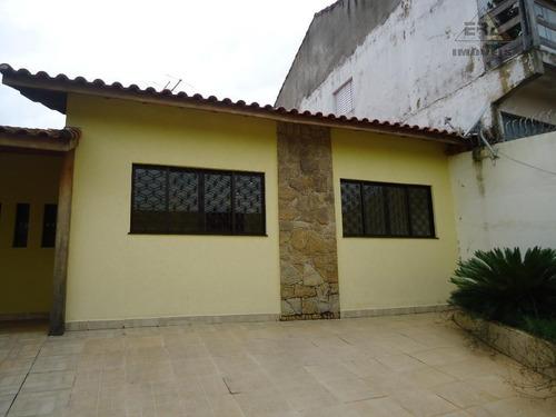 casa térrea à venda, 189 m² por r$ 500.000 - jordanópolis - arujá/sp - ca0462 - ca0462