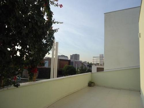 casa térrea à venda, condomínio sunset village, sorocaba - ca3354. - ca3354