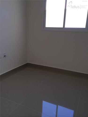 casa térrea à venda, condomínio villa do bosque, sorocaba - ca0508. - ca0508