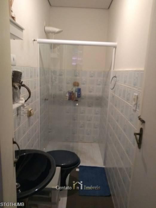 casa térrea à venda em atibaia - ca0435-1