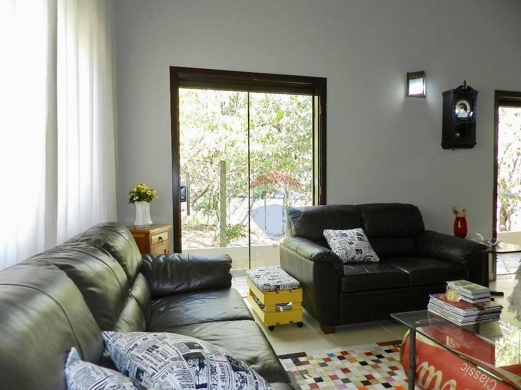 casa térrea à venda em condomínio fechado  jardim primavera, nova odessa, sp com 3 dormitórios (1 suíte) por r$780.000,00 - ca0266