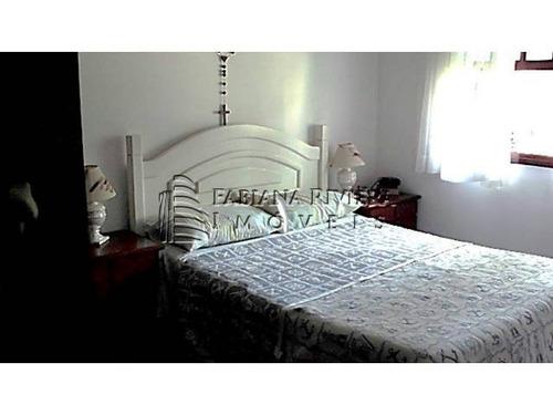 casa térrea à venda em riviera : 3 dormitórios ( 2 suítes)