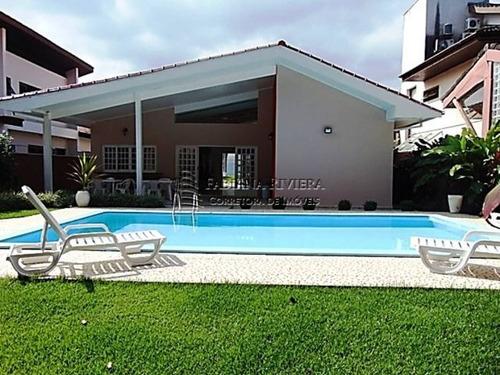 casa térrea à venda em riviera: m20 - 3 dormitórios