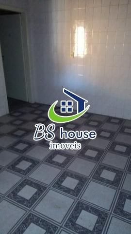 casa térrea à venda em santo andré - 5469
