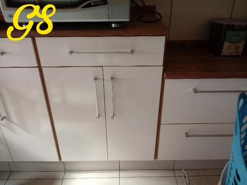 casa térrea  venda jardim chapadão campinas oportunidade - ca00757 - 32739172