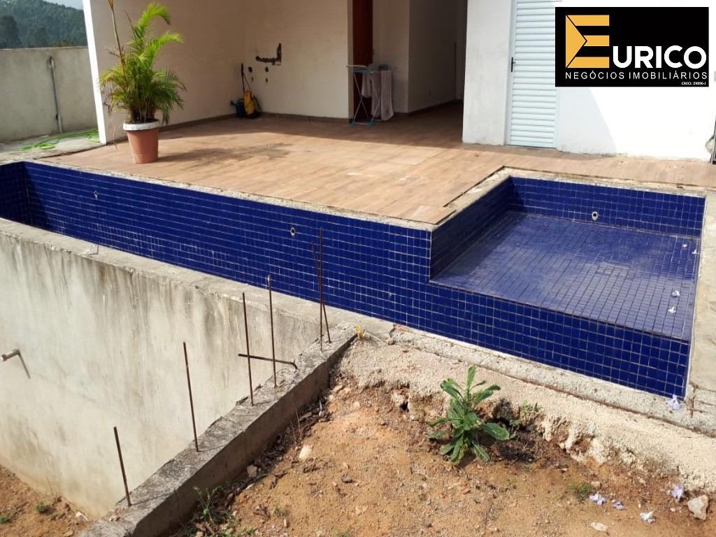 casa térrea à venda no condominio fechado capital ville 2 em jundiaí/cajamar - ca01143 - 33293582