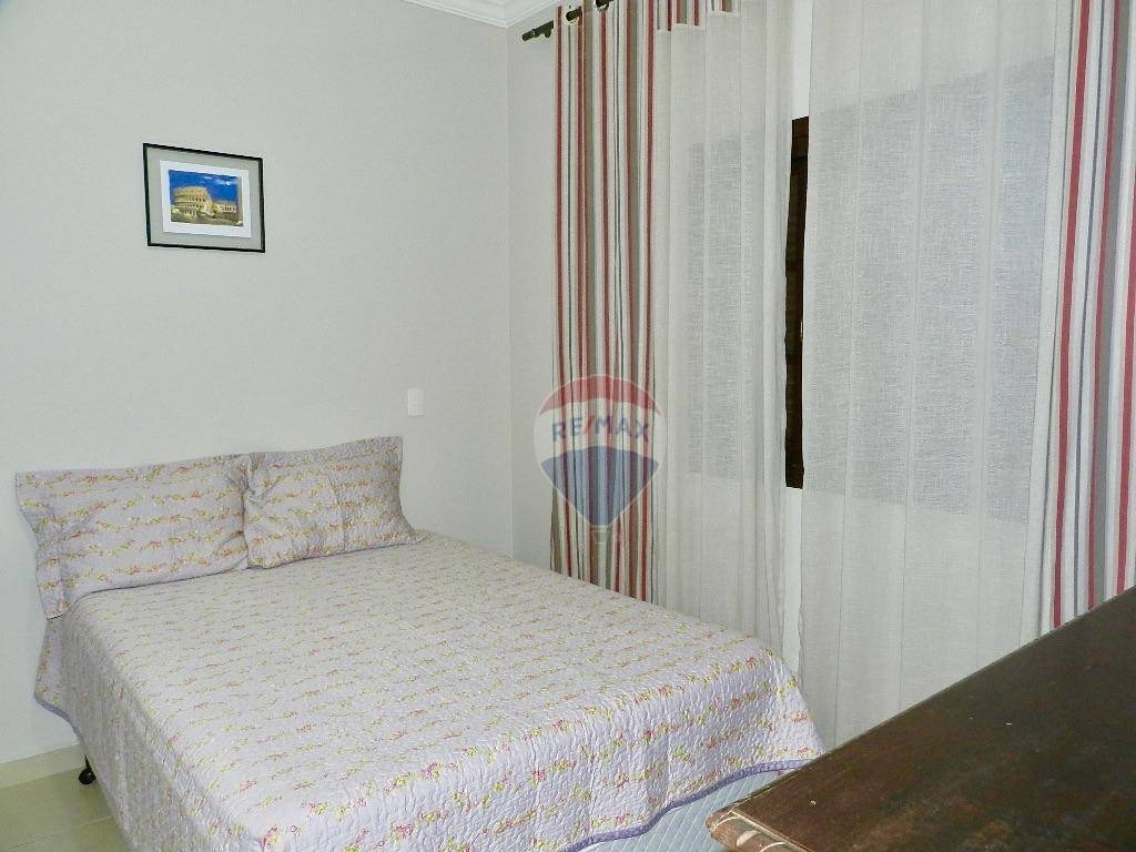 casa térrea à venda no condomínio fechado no  jardim primavera, nova odessa, sp com 3 dormitórios por r$790.000,00 - ca0266