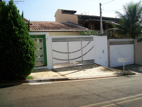 casa térrea à venda no jardim esplanada i - ca04525 - 33880015