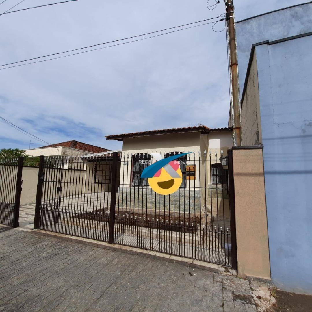 casa terrea à venda no mogilar com 3 dormitórios à venda, 220 m² por r$ 550.000 - vila mogilar - mogi das cruzes/sp - ca0891
