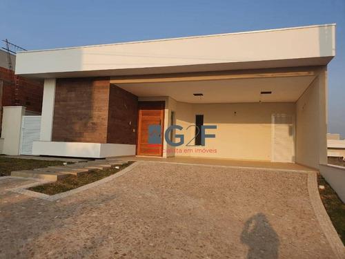 casa térrea à venda no swiss park - nova - ca4661