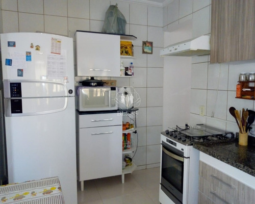 casa térrea à venda   parque residencial jundiaí, jundiaí  156,00 m² construída, 175,00 m² total  2 dormitórios, sala, cozinha , wc, lavanderia, quintal.  5 vagas, sendo 02 coberta - ca00753 - 327704