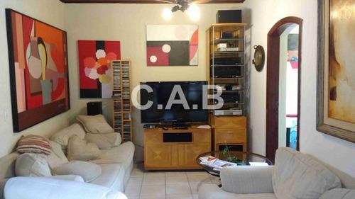 casa térrea à venda residencial 5 em alphaville - 9195
