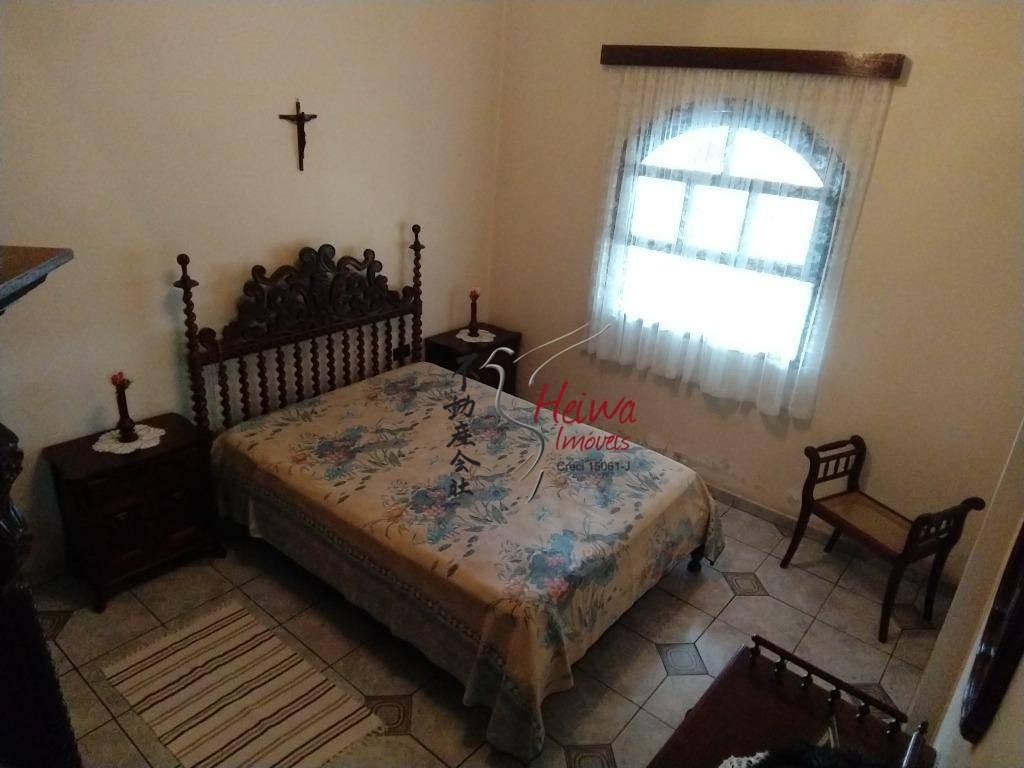 casa terrea à venda, vila boaçava, são paulo. - ca0678