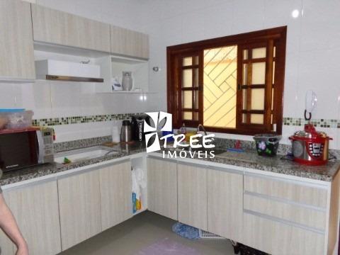 casa térrea - vende - 3 dormitórios sendo 1 suíte - 2 vagas - bairro jordanópolis - arujá - sp - ca00632 - 1855784