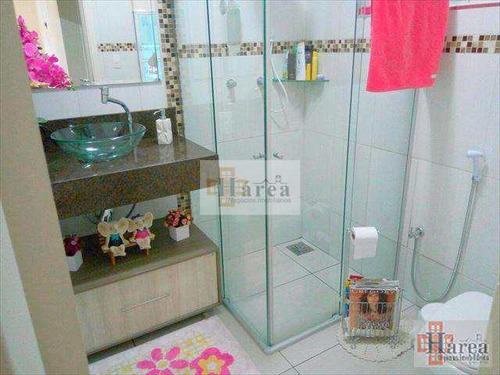 casa  térrea : vila carvalho - sorocaba - a12939