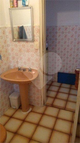 casa térrea vila constança - 170-im461827
