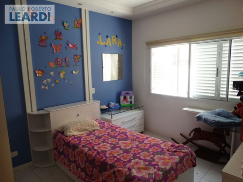casa térrea vila guilherme - são paulo - ref: 470792