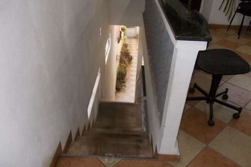 casa térrea vila gustavo sp zn - 19596-1