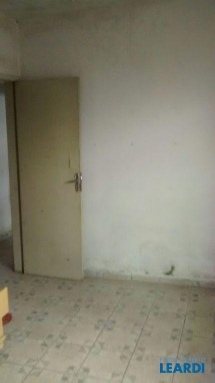 casa térrea - vila jerusalém - sp - 513176